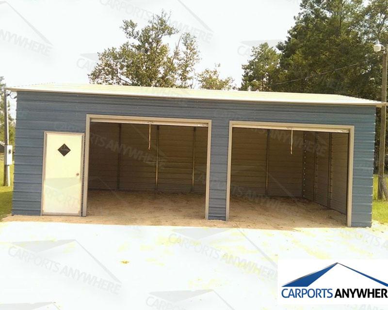 Custom Steel Buildings Homes Kits For Sale Jacksonville ...